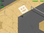 Play BMX Park free