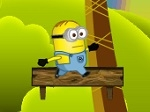 Play Minion Way 2 free