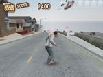Play Downhill Jam free