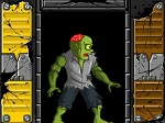 Play Zombie Fight Club free