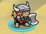 Play Asgard Story free