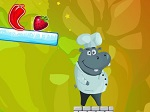 Play Hippo Chef free