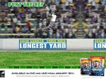 Play Punt the Ref free