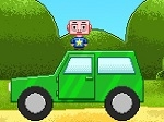 Play Smash Car Clicker free