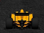 Play Super Race F1 free