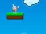 Game Bunnie 1
