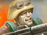 Play Airborne Wars free