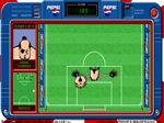 Play Sumo Soccer free
