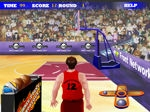 Play 3Point Shootout free