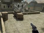 Game Counter Striker