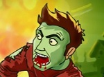 Play Bang The Zombies free
