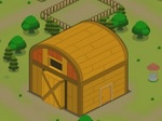 Game Cattle Tycoon