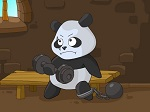 Game Ruthless Pandas