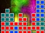 Play Tetrix Cubes free