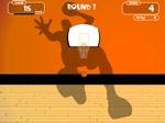 Play Quickshot free