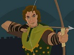 Play The Legend of Robin Hood free