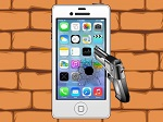 Play Destroy your iPhone free