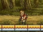 Play Metal Slug Hostage Rescue free
