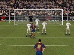 Play Top Striker free