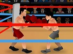 Game Boxing World Cup