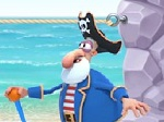 Play Archibald the Pirate free