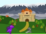 Play Dragon Adventure free