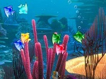 Play Fish Pop free