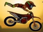Play Moto X3M free