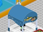 Game Fishtopia Tycoon 2