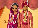 Game Bollywood Wedding