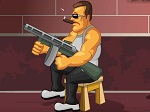 Play Mafia The Revenge free