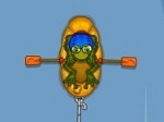 Play Rafting Toad free
