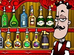 Play Bartender: The Right Mix free