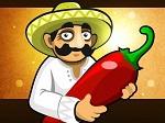 Game Taco Bar