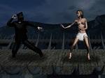 Play Mortal Kombat Fatal free