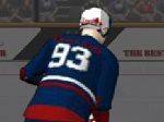 Play Hockey Shootout free