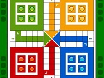 Play Ludo Online free