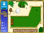 Play Island Mini-Golf free
