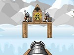 Play Tower Breaker 3 free