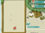 Play Petanque 52 free