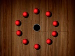 Play Pool: hole in one free