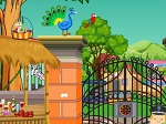 Game Cute Pet Rescue Escape