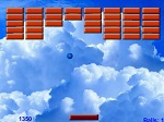 Play Sky Breakout free