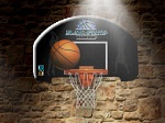 Game Mini Hoops Challenge