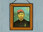 Play Van Gogh's House free