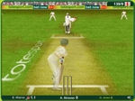 Game Cricket Game