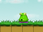 Play Super Squelch free