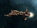 Play Starcraft Mystery free