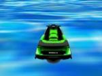 Play 3D Jet Ski Racing free