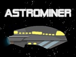 Game Astrominer